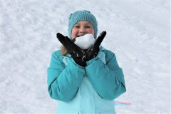 IMG_2815-2a