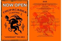 chupacabra-cantina-menu
