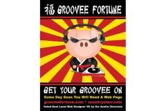 groovee-fortune-sxsw-08-handout