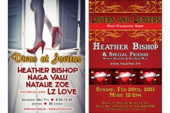 heather-bishop-divas-poster-2011