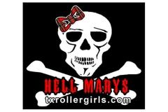 hell-marys-logo