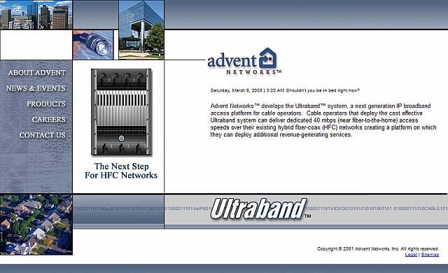 Advent-3rd-Redo