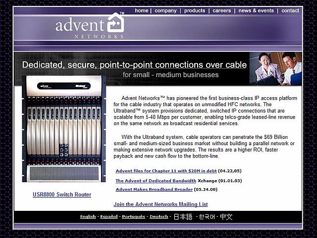 Advent-4th-Redo
