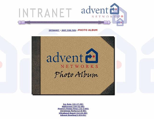 Advent-Intranet-Photos