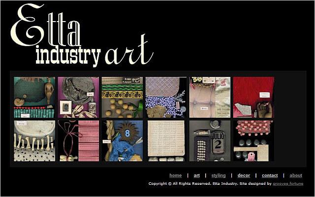 Etta-Industries-Subpage