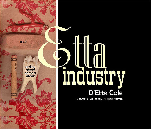 Etta-Industries