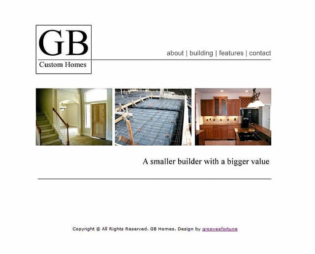 GB-Custome-Homes