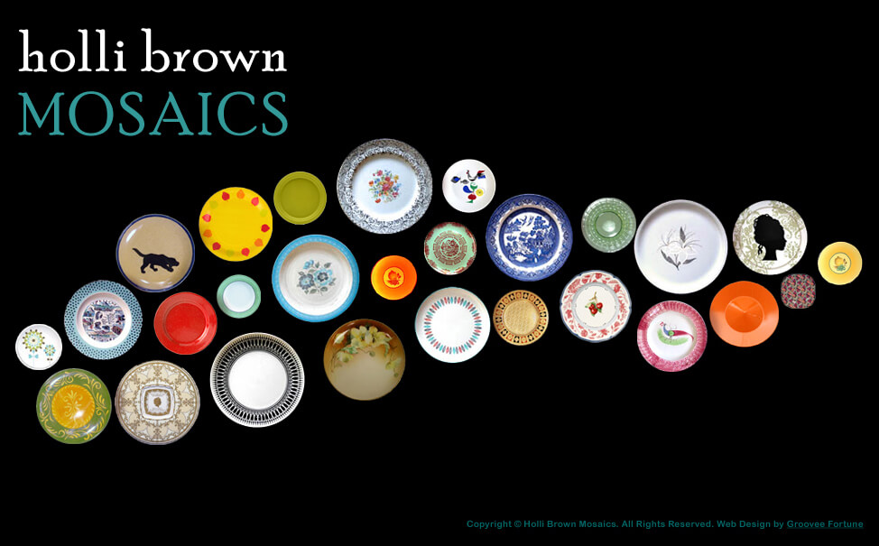 Holly-Brown-Mosaics