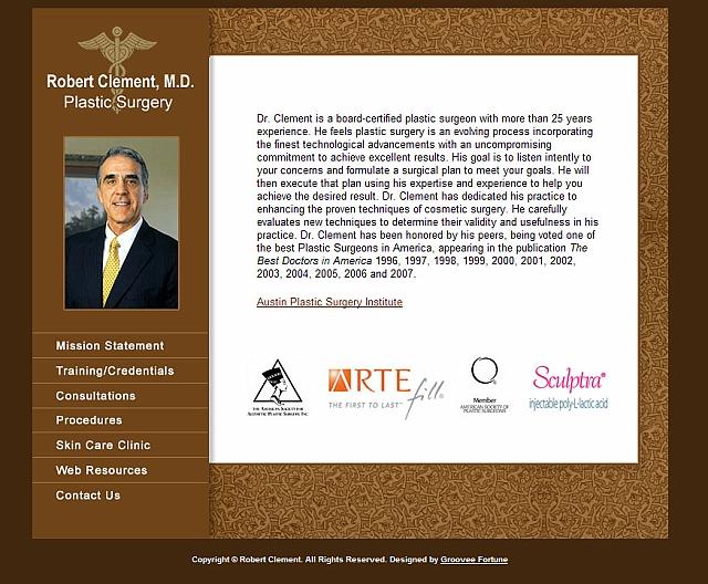 Plastic-Surgeon-Robert-Clement
