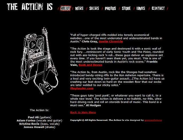 The-Action-Is
