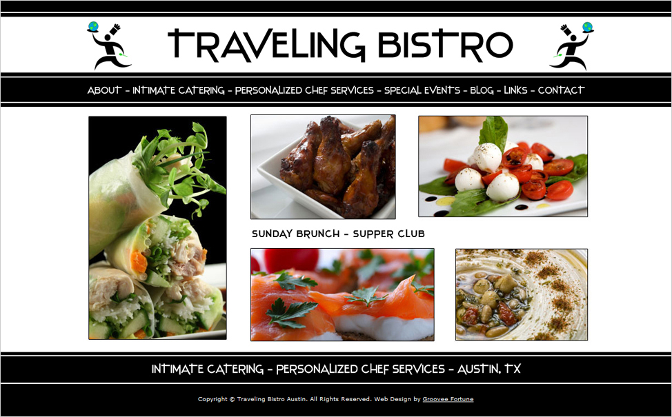 Traveling-Bistro