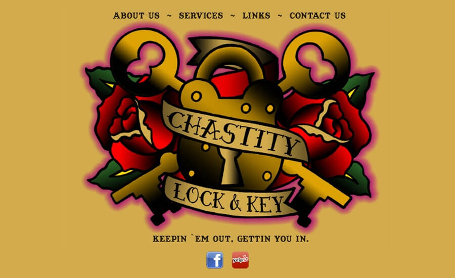 chastity-lock-and-key