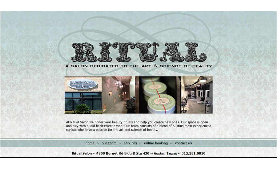 ritual-salon