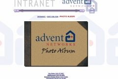 Advent-Intranet-Photos