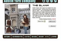 Austin-Yarn-Company-Subpage