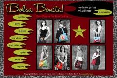 Bolsa-Bonita