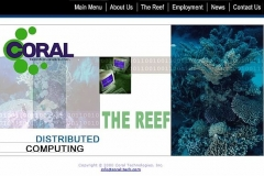 Coral-Technologies