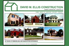 David-Ellis-Construction