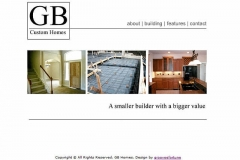 GB-Custome-Homes