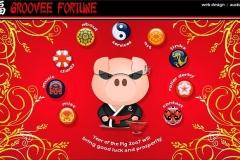 Groovee-Fortune