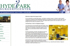 Hyde-Park-Surgical-Center