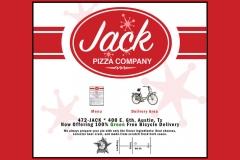 Jack-Pizza-Company
