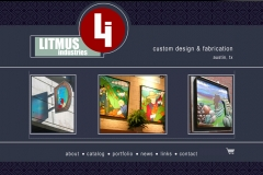 Litmus-Industries