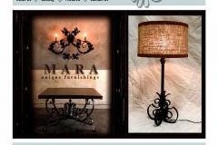 Mara-Design